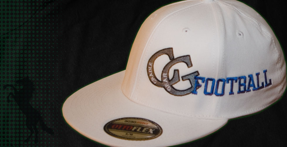 2e98ced19 Strongsville Screen Printing and Embroidery - by DKgrafix Limited ...